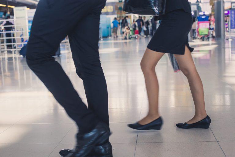 인도네시아에서의 조사(단신 부임, 출장,  여행등)