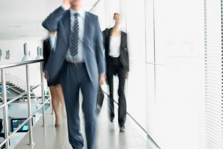 회사 · 관계자의 소행 조사