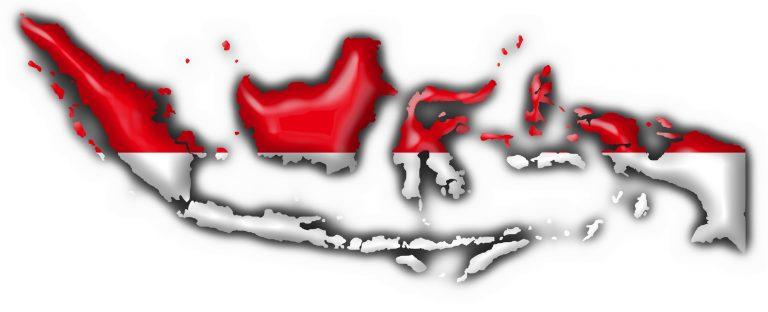 자카르타의 관광 명소