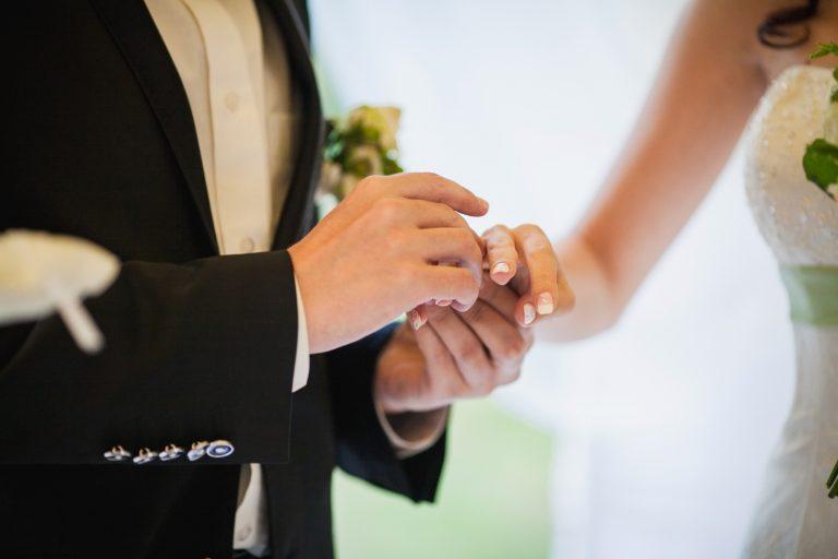 결혼력과 이혼력의 조사